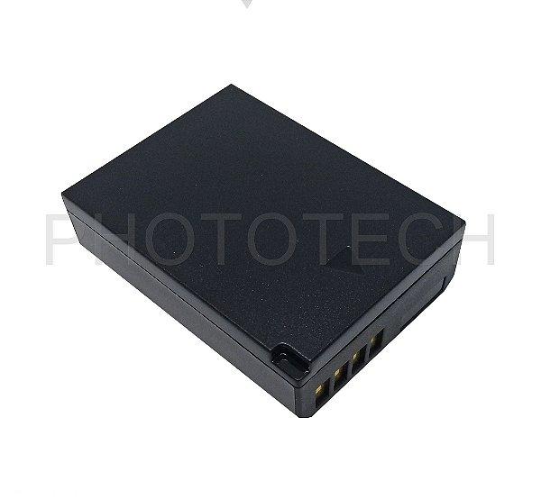 BATERIA CANON LP-E10 FORMAX