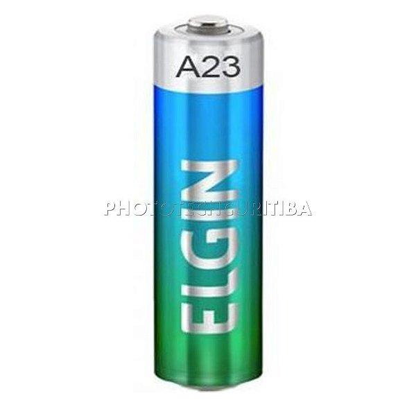 Bateria 12v 23A Elgin