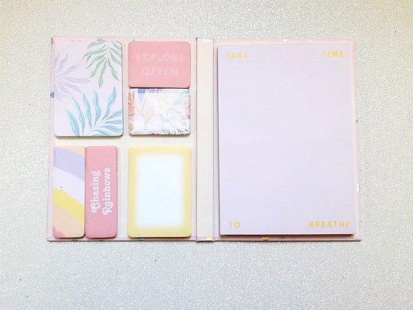 Kit Sticky Notes