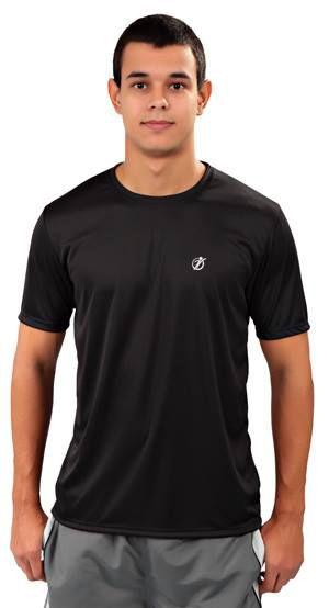 T-Shirt Masculino Dry
