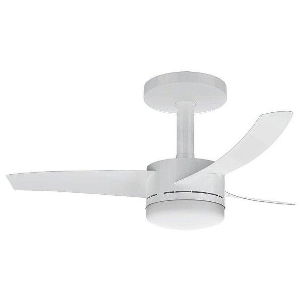 Ventilador Teto Ultimate VX10 Branco - Arno