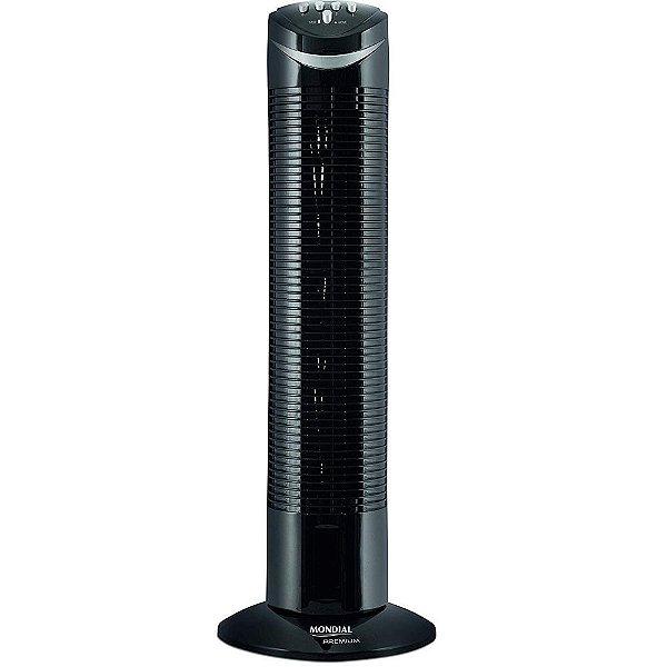 Circulador de Art Torre CT-01 - Mondial 110V