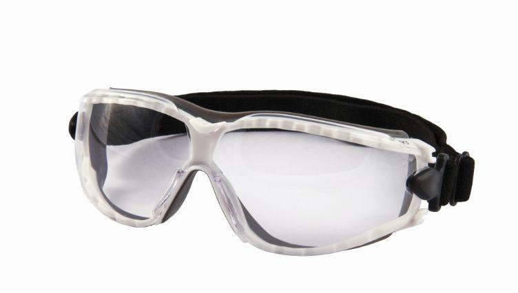 Óculos Aruba Incolor