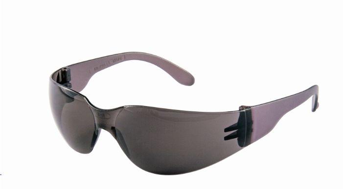 Óculos Leopardo Cinza CA 11268