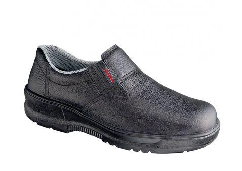 Sapato SV62-500