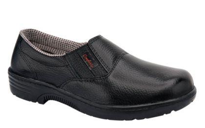 Sapato SV46-700