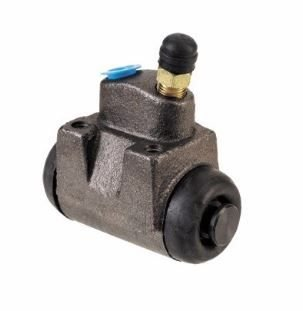CILINDRO RODA TRAS GM FORTEC CCR92271 C3-206SW C-ABS