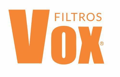 FILTRO AR MITSUBISHI VOX HLP4140 PAJERO TR4