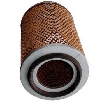 FILTRO AR FORD VOX HP7992 RANGER