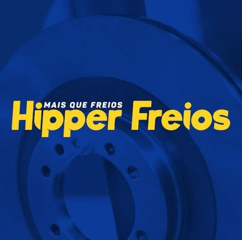 CUBO RODA TRAS FIAT-JEEP HIPPER FREIOS HFCT720 COMPASS