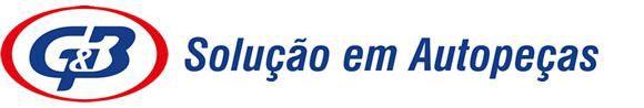 JOGO LONA TRAS HONDA GB 54375 BIZ125-CG125