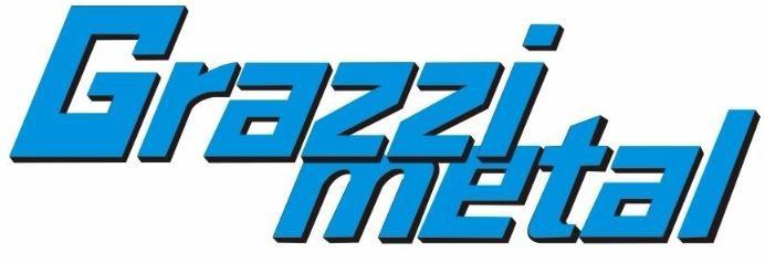 BANDEJA DIANT MITSUBISHI GRAZZIMETAL MT17029B PAJERO