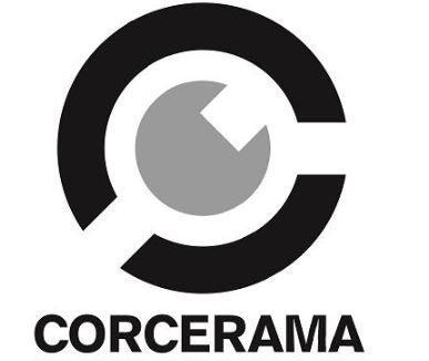 COIFA LADO RODA GM-HONDA CORCERAMA 601500 CRUZE-CIVIC-FIT