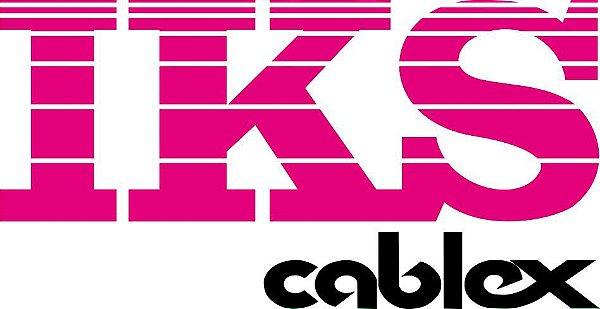 CABO VELOCIMETRO VW IKS 1401 FUSCA-VARIANT-1600