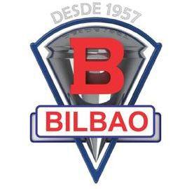 BICO INJECAO FIAT MPFI GAS-FLEX BILBAO BB02205065 FIORINO