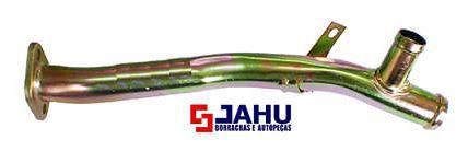CANO D AGUA FIAT JAHU 602023 UNO-147