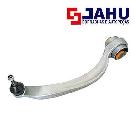 BRACO SUSPENSAO DIANT VW-AUDI INF-DIR JAHU 730160 A4-PASSAT