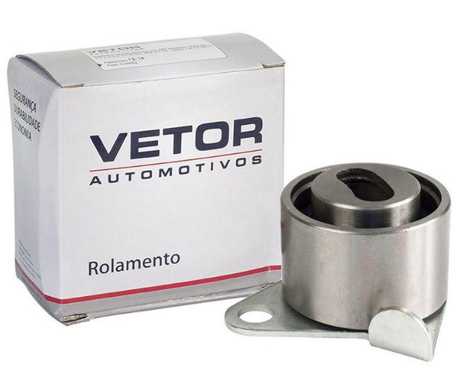 ROLAMENTO ESTICADOR DENTADA RENAULT-VOLVO VETOR VT8139