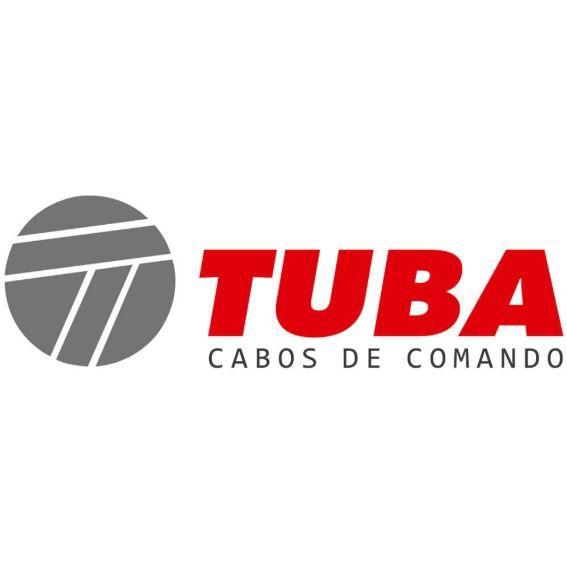 CABO CAPO FORD TUBA 8480 ECOSPORT-FIESTA