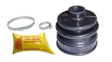 COIFA LADO CAMBIO RENAULT SHOPPING SK6660 FLUENCE