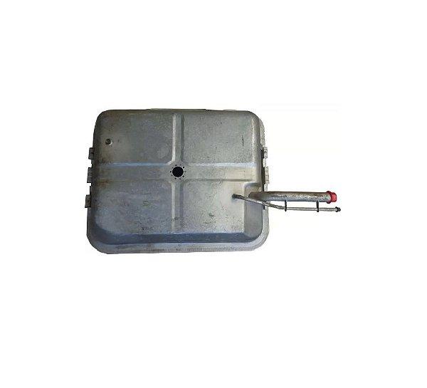 TANQUE COMBUSTIVEL 88 LITROS GM BEPO C501 A10-C10-D10-D20