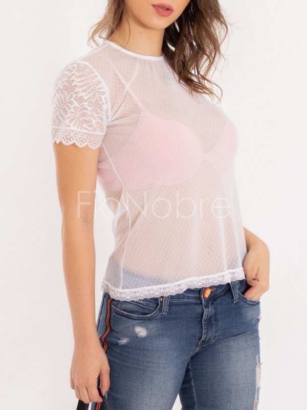 BLUSA ALL DAY