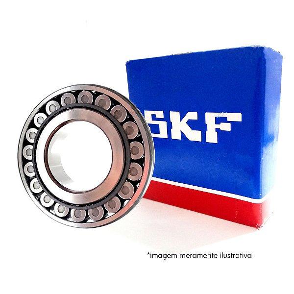 ROLAMENTO NU213ECP SKF 65x120x23