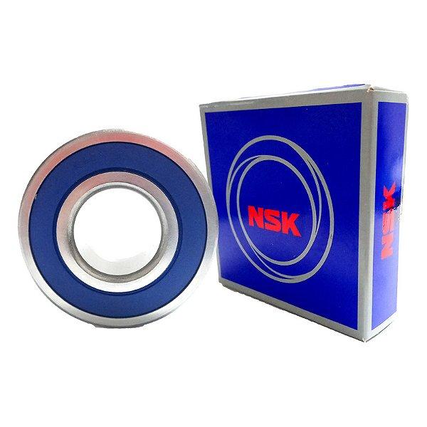 ROLAMENTO 6805DD 25x37x7 NSK