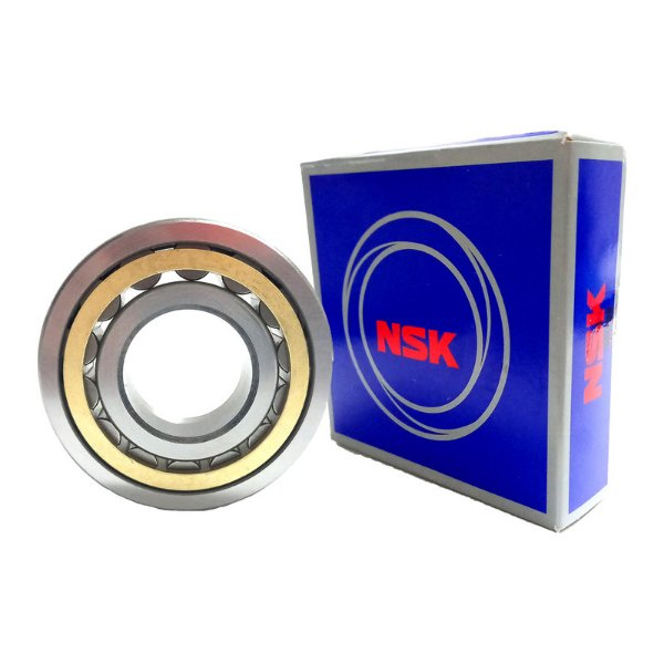 ROLAMENTO NF211WC3 55x100x21 NSK
