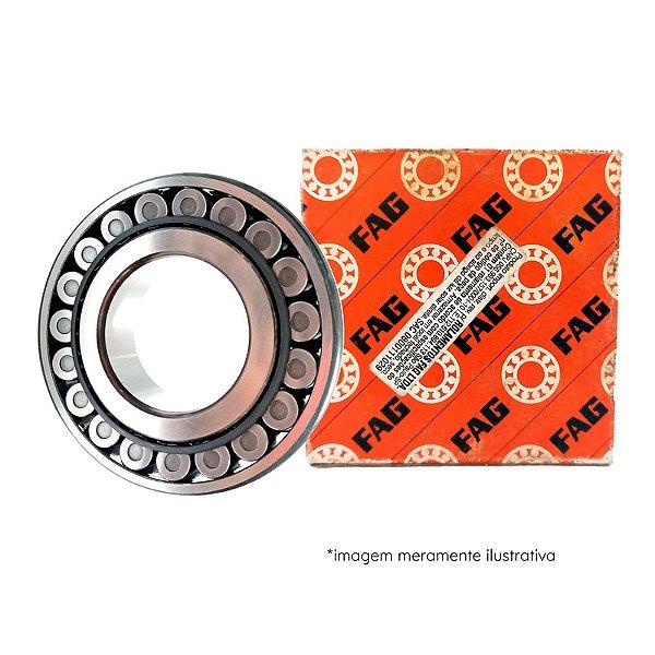 ROLAMENTO 22212-E1XLC3 60x110x28 FAG