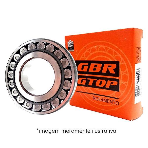 ROLAMENTOS 22334KMC3W33 170x360x120 GBR