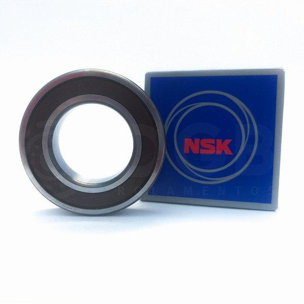 Rolamento 6006DDUC3 NSK