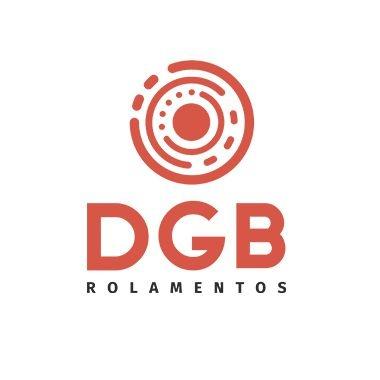 ROLAMENTOS 16015