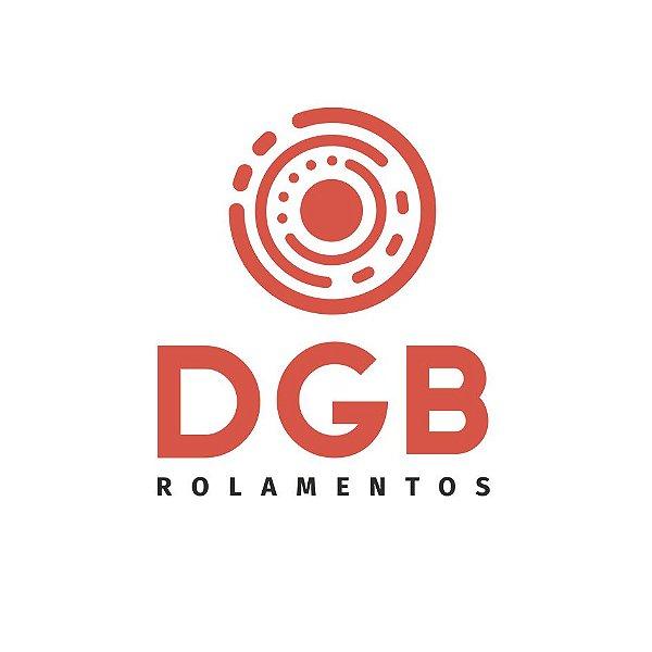 ROLAMENTOS BL305 NSK