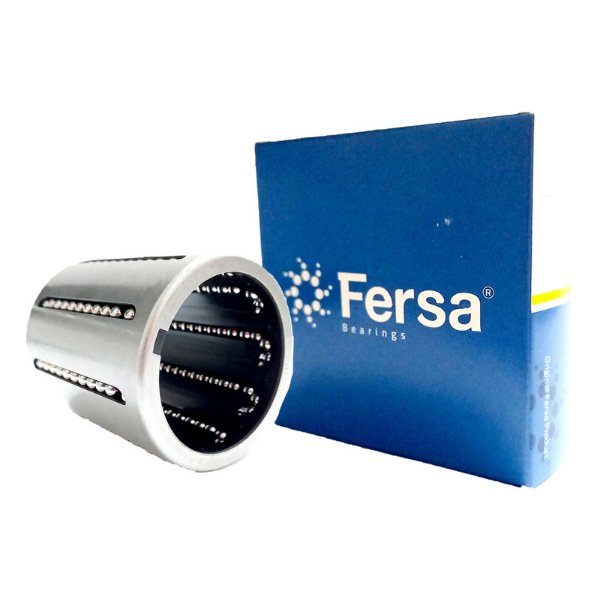 ROLAMENTO F17105K 38x46x32 FERSA