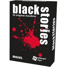 JOGO BLACK STORIES 1