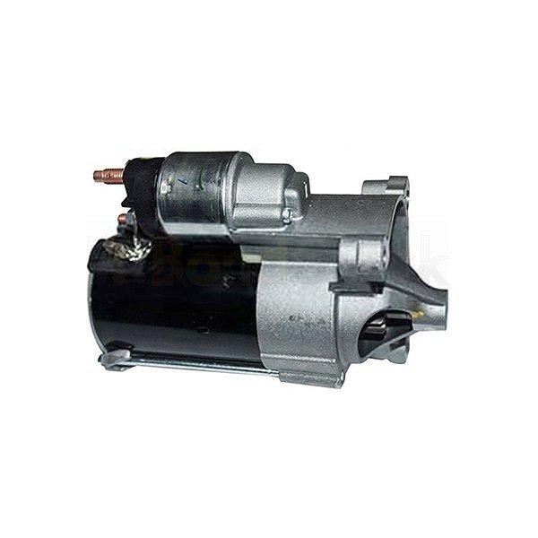 Motor De Partida Citroen C4 10/...