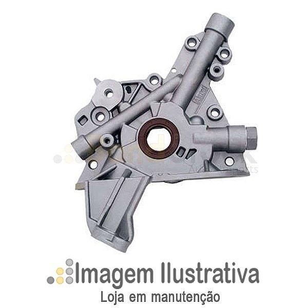 Bomba Óleo Peugeot Citroen 1.6 8v