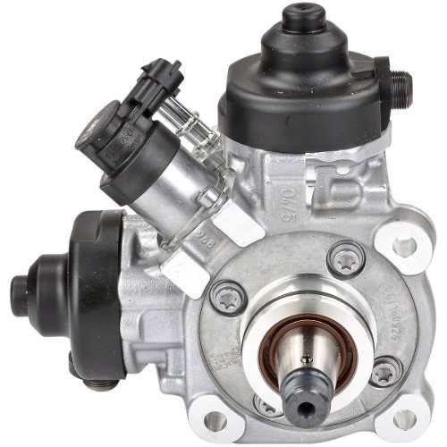 Bomba De Alta Pressão Cherokee 3.0 V6 Diesel 14/18