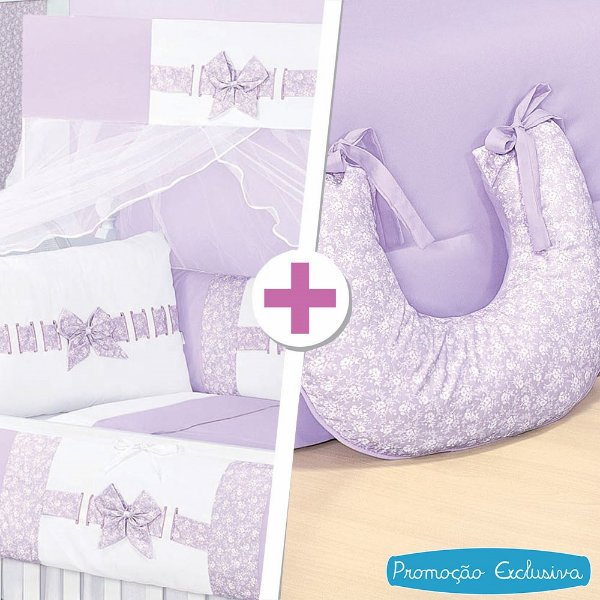 COMBO CONFORT PROVENCE