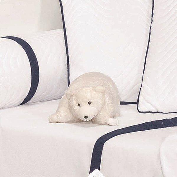 Travesseiro Soninho Urso