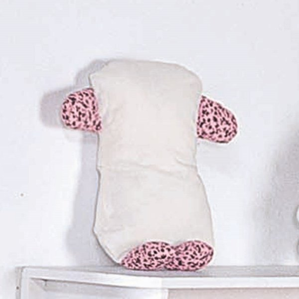Travesseiro Soninho Borboletas
