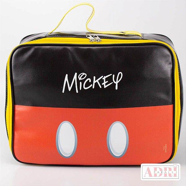 Mala de Viagem Grande 2 - Mickey