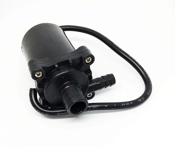Bomba D'água (20W 600L-H)