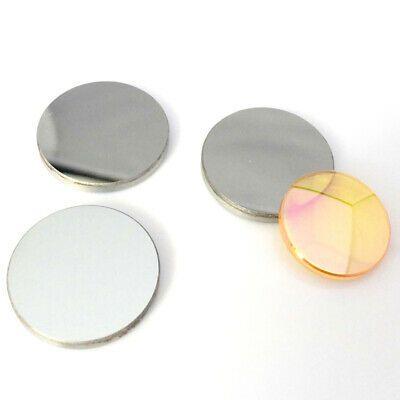 Kit Lente + Espelhos - Due Flow