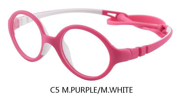 Óculos Baby 0