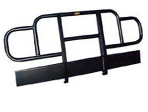 Protetor Farol c/ Para-choque 15 cm