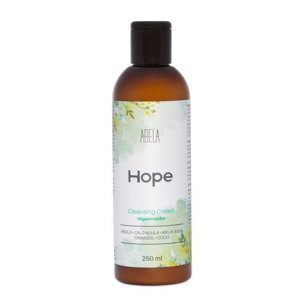 Higienizador Hope 250ml - Abela