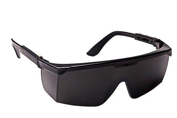 298949ba7f433 Óculos de Proteção - Proteção Visual - SV Xavier Soluções em EPI s e ...