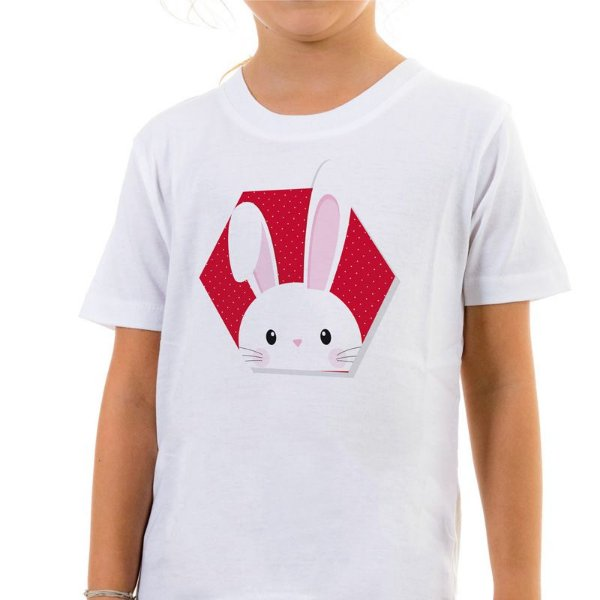 Cartela Transfer para Camisetas Páscoa Adoleta - 01 unidade - Cromus Páscoa - Rizzo Embalagens